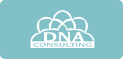 DNA Consultings